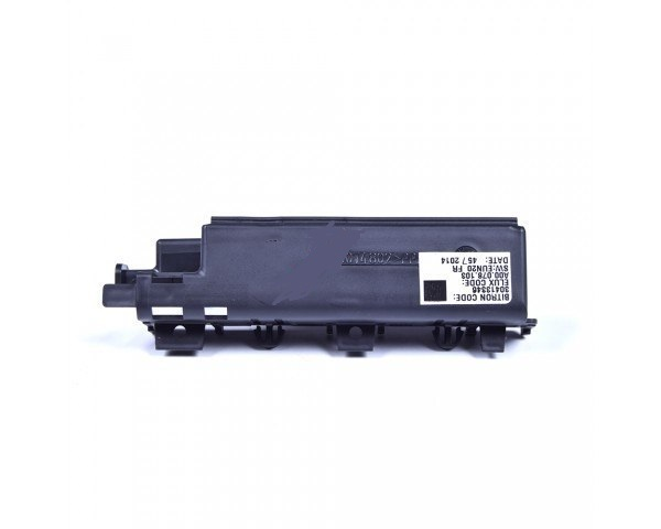 1119557062 Модуль оптической индикации посудомоечной машины Electrolux, Zanussi, AEG
