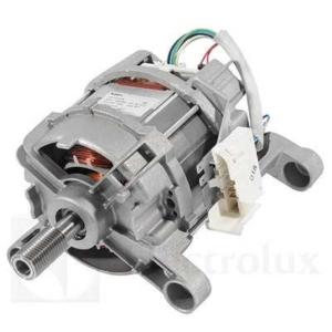 8070039014 Мотор для стиральной машины Electrolux, AEG, Zanussi 2
