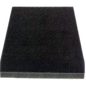1128526025 Фильтр для пылесоса Electrolux, Zanussi, AEG