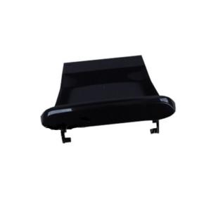 Рамка держателя мешка пылесоса Electrolux 1180219014 1
