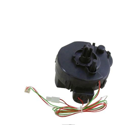 Привод кофемашины Bosch 12006219