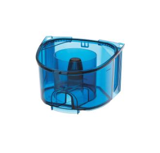 Пылесборник контейнер пылесоса Bosch 12007121
