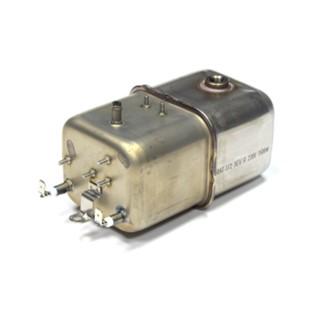 Тэн утюга Bosch 12008374