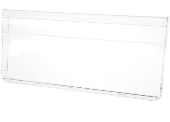 Панель ящика холодильника Bosch 12010594