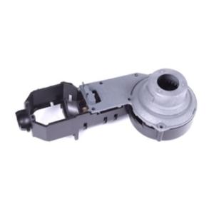 Корпус редуктора комбайна Bosch 12011073 1