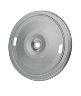 Шкив стиральной Bosch 12011934