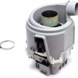 Насос посудомоечной Bosch циркуляционный 12014980 1