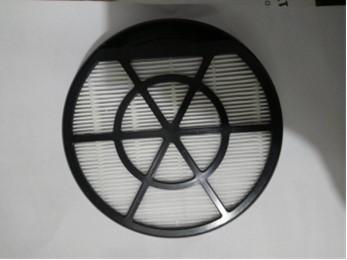 Фильтр пылесоса Bosch 12022118