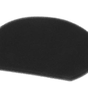 Фильтр пылесоса Bosch 12022750 пенный 1