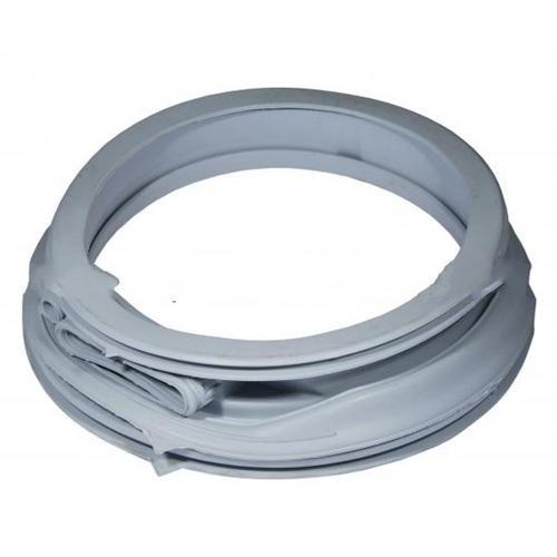 Резина люка стиральной Zanussi/Electrolux/AEG 1242635405