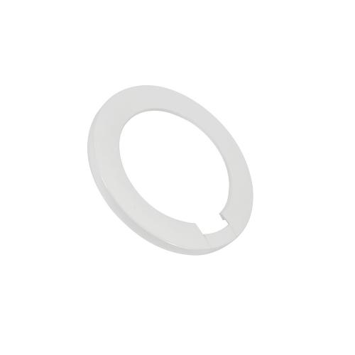 1248066001 Обечайка люка для стиральных машин Electrolux