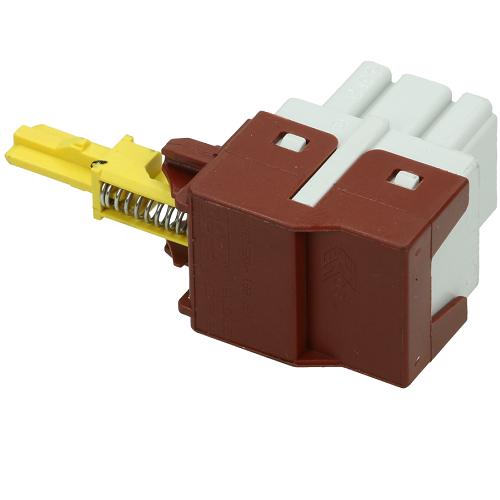 Кнопка включения стиральных машин Electrolux 1249271105