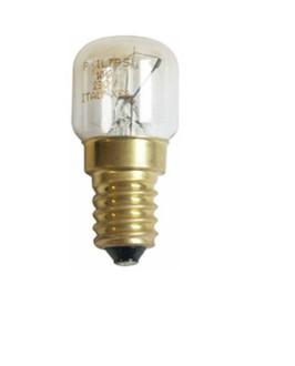 Лампа сушильной Electrolux 1256508019