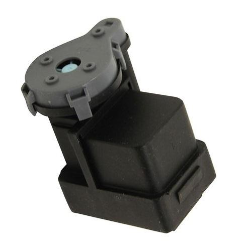 1258349214 Насос откачки конденсата для сушильных машин Electrolux, Zanussi, AEG