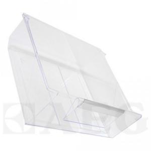 Ящик холодильника Electrolux 2647017017 1