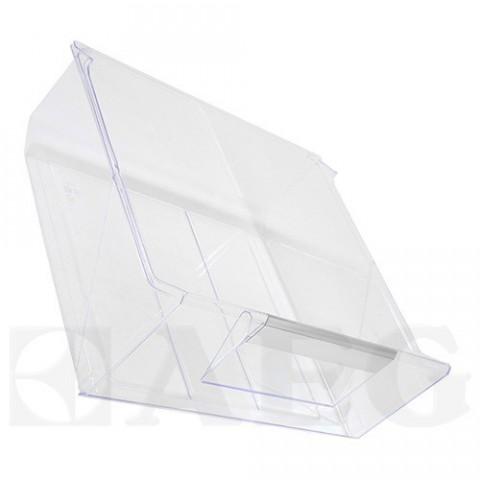 Ящик холодильника Electrolux 2647017017
