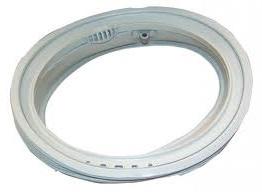 1320041153 Резина уплотнительная люка для стиральных машин Electrolux, Zanussi, AEG