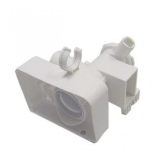 Фильтр стиральной Electrolux 1320715269