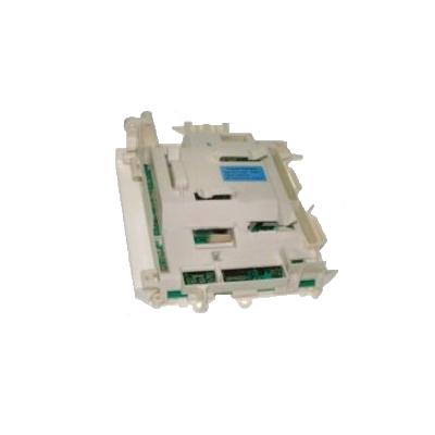 1320932500 Силовой модуль для стиральных машин Electrolux