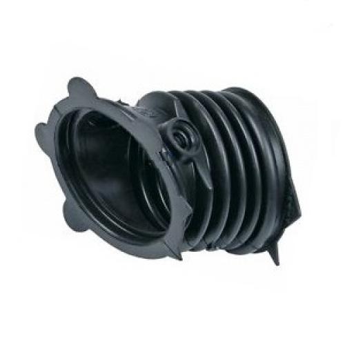 1321066126 Патрубок сушки к стиральной машине Electrolux, Zanussi, AEG