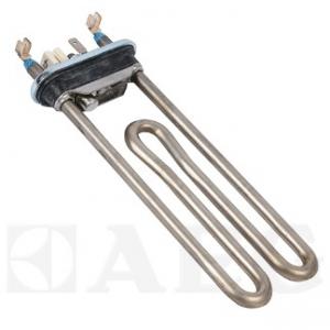 1321819011 Нагревательный элемент ТЭН 1400 для стиральных машин AEG | Zanussi | Electrolux