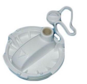 Фильтр стиральной крышка Electrolux 1323823037