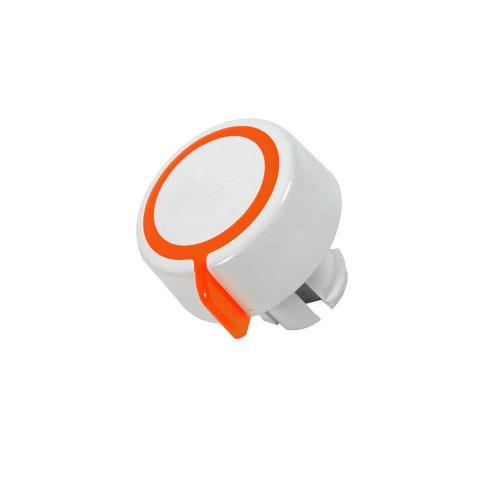 1325083010 Ручка выбора программ для стиральных машин Electrolux