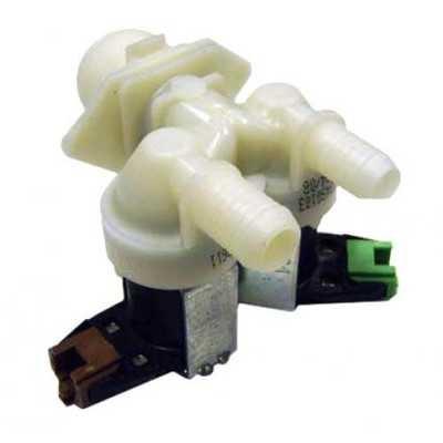 1325186607 Электромагнитный 2-ходовой клапан к стиральным машинам Electrolux, Zanussi, AEG