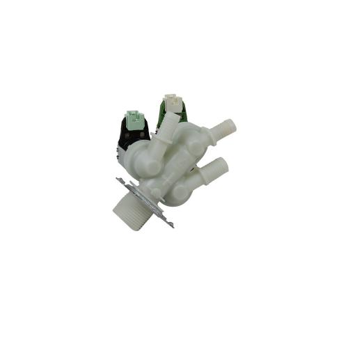 1325487005 Клапан подачи воды для стиральных машин Electrolux | Aeg | Zanussi