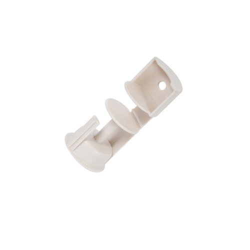 Фильтр крышка стиральной Electrolux 1325557005