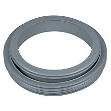 Резина люка стиральной Zanussi/Electrolux/AEG 1325615209