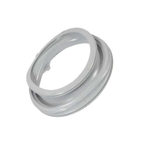Резина люка стиральной Electrolux 1325615308