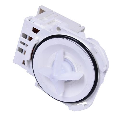 1326119102 Насос сливной стиральной машины Electrolux, AEG, Zanussi