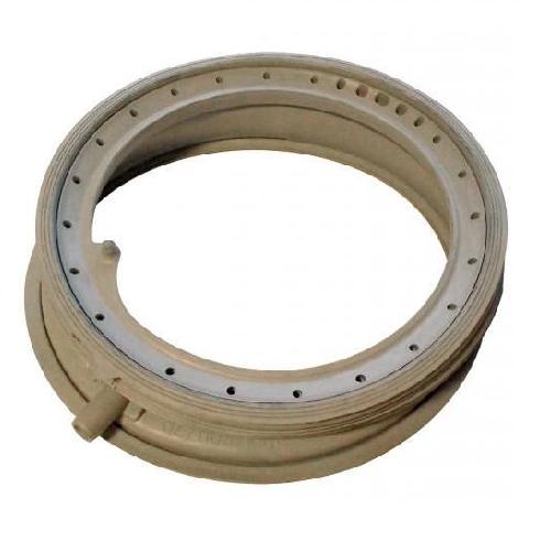 Резина люка стиральной Zanussi/Electrolux/AEG 1326631023 1326631007