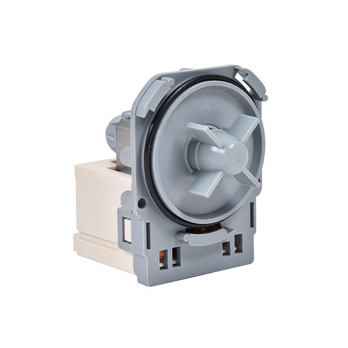 1326911003 Сливной насос для стиральной машины Aeg, Electrolux, Zanussi