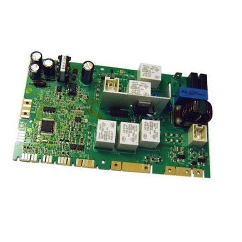 1327312581 Модуль (плата управления) для стиральных машин Electrolux, Zanussi, AEG