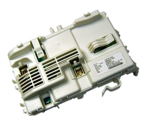 Плата стиральной Electrolux управления 1327614135