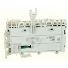 1327615033 Модуль (плата управления) для стиральной машины Electrolux, Zanussi, AEG