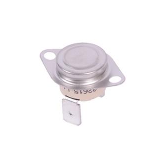 Термостат бойлера Electrolux 1328302003
