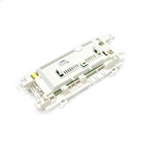 Плата сушильной Electrolux управления 1366100301