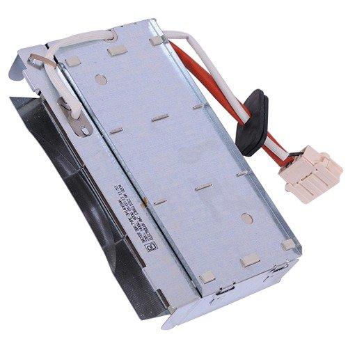 Тэн сушки стиральной Electrolux 1366110110