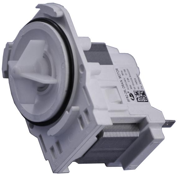 140000443030 Насос сливной для посудомоечных машин Electrolux, AEG, Zanussi