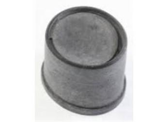Крышка поддона посудомоечной Electrolux 140000536015