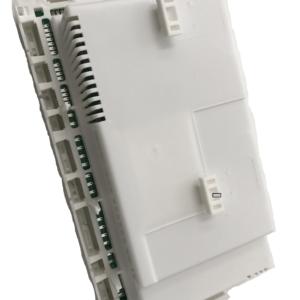 Плата управления посудомоечной Electrolux 140000549117 1