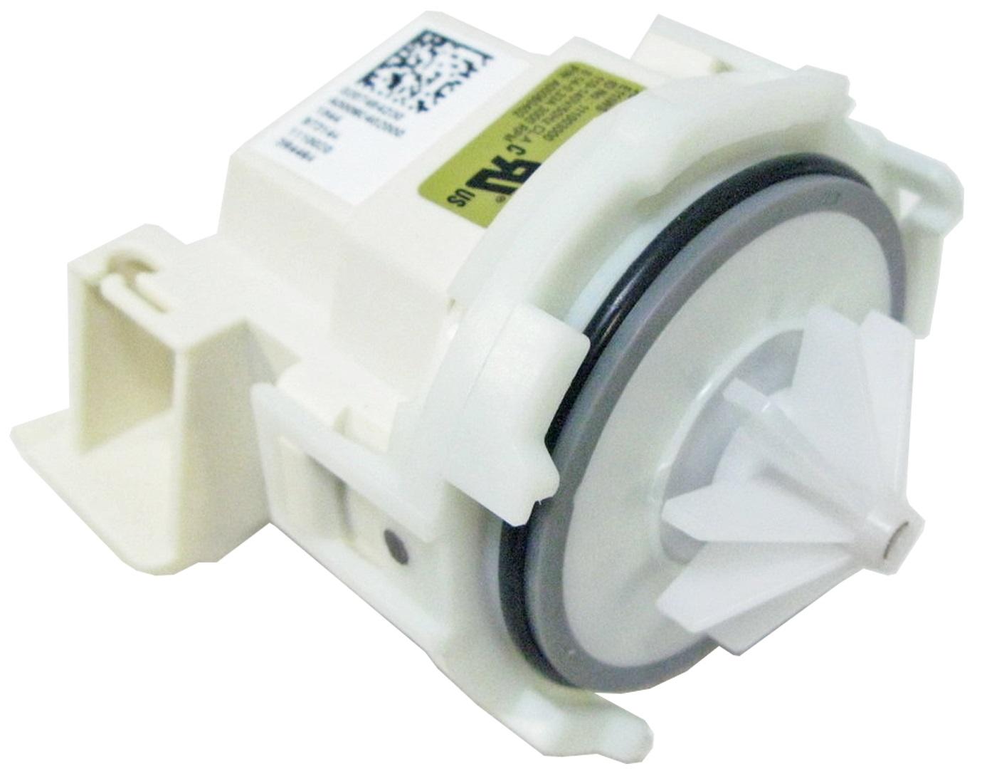 140000604011 Насос для посудомоечной машины Electrolux, AEG, Zanussi