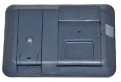 140001303084 Дозатор для посудомоечных машин Electrolux, AEG, Zanussi