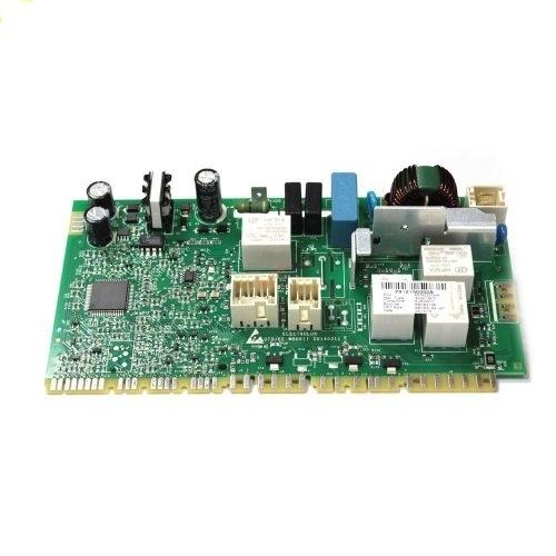 140011633512 Модуль (плата управления) для стиральной машины Electrolux, Zanussi, AEG
