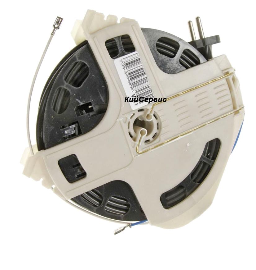 140017670369 Катушка сетевого шнура для пылесоса Electrolux-AEG-Zanussi