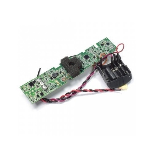 140022564656 Плата электронная к беспроводным пылесосам Electrolux, Zanussi, AEG