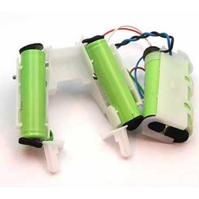140026702013 Батарея к пылесосу Electrolux, Zanussi, AEG